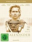 Alexander - Premium Edition [2 DVDs]