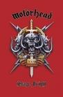Motörhead - Ace of Spades [2 DVDs]