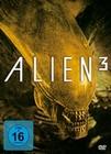 Alien 3