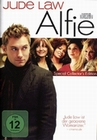 Alfie [SE]