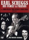 Earl Scruggs - His Family & Friends/Private Sess
