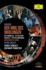 Richard Wagner - Der Ring des Nibel... [8 DVDs]