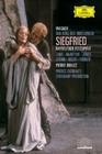 Richard Wagner - Siegfried [2 DVDs]