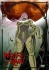 Wolf`s Rain Vol. 7 (Amaray)