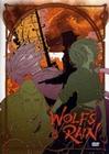 Wolf`s Rain Vol. 8 (Amaray)