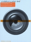 Onedotzero-Select DVD 3