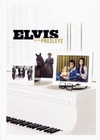 Elvis Presley - Elvis by the Presleys [2 DVDs]
