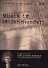 Musik im 20. Jahrhundert Vol. 2 - Rhytmus