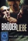 Brüderliebe - Le Clan (OmU)