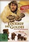 Lockruf des Goldes [2 DVDs]