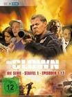 Der Clown - Die Serie/Staffel 1 [3 DVDs]