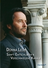Donna Leon: Sanft entschlafen/Verschwieg. Kanäle