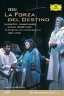 Verdi - La Forza del Destino [2 DVDs]