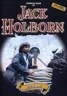 Jack Holborn 2 - Folgen 3+4