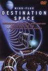 Mind-Flux - Destination Space