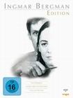 Ingmar Bergman Edition [5 DVDs]