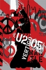 U2 - Vertigo/Live From Chicago 2005