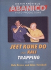 Jeet Kune Do und Kali 4 - Trapping