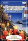 Norddeutsche Weihnachten