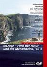 Irland - Perle der Natur und des Menschseins 3