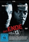 Das Ende - Assault on Precint 13