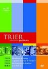 Trier - Abenteuer Geschichte