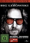 The Big Lebowski [SE]