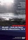 Irland - Perle der Natur und des Menschseins 4