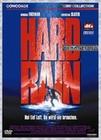 Hard Rain (Remastered)