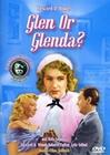 Glen or Glenda? (OmU)