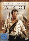 Der Patriot - Mel Gibson - Extended Version