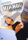 Hip Hop Aerobics Volume 3