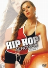 Hip Hop Aerobics Volume 1