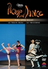 Paris Opera Ballet - Picasso and Dance