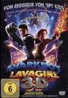 Die Abenteuer von Sharkboy und Lavagirl (in 3D)