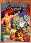 Abenteuer & Entdecker [SE] [2 DVDs]