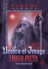 Umbra et Imago - Imago Picta [DC] (+ CD)