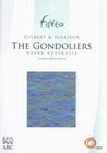 Gilbert & Sullivan - The Gondoliers