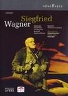 Richard Wagner - Siegfried [3 DVDs]