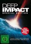 Deep Impact [SE]