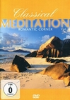 Classical Meditation Vol. 3 - Romantic Corner