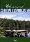 Classical Meditation Vol. 5 - Daydreams