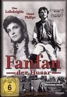 Fanfan - Der Husar