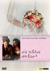 Die schöne Hochzeit