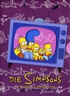 Die Simpsons - Season 03 [CE] [4 DVDs] (Digipac