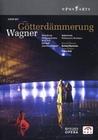Richard Wagner - Götterdämmerung [3 DVDs]