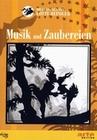 Musik und Zaubereien [2 DVDs]