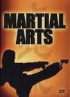 Material Arts