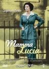 Mamma Lucia [2 DVDs]