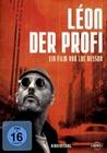 Leon - Der Profi - Kinofassung
